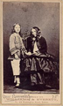 ElizabethBarrettBrowning RobertWidemannBarrett bySilsbee Case Boston.png