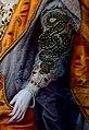 Elizabeth I Rainbow Portrait - crop2.jpg