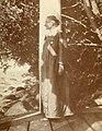 Ellen Key, 1911, at Strand.jpg