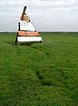 Ellerker Foreshore - geograph.org.uk - 446815.jpg