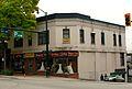 Ellis Block Columbia Street.jpg