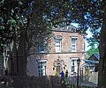 Elm House, Childwall.jpg