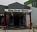 Elma Turner Library, Nelson.jpg