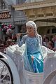 Elsa - La Reine des neiges - 20150804 15h20 (10902).jpg