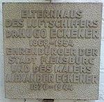 Elternhaus Hugo und Alexander Eckener.jpg