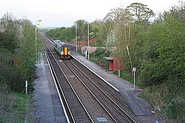 Elton and Orston Station.jpg