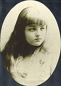 ElviraMadigan01.jpg