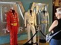 Elvis Fashions P9150575.jpg