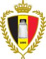 Emblème Belgique 2018.png