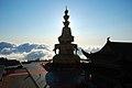 Emeishan, Leshan, Sichuan, China - panoramio (7).jpg