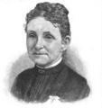 Emeline Stanley Aldrich Burlingame.png