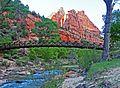 Emerald Pools Bridge, Zion 4-14 (15893927650).jpg