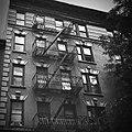 Emergency Stairs (193270019).jpeg