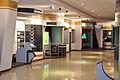 Emerging Technologies Gallery - Science Exploration Hall - Science City - Kolkata 2016-02-22 0426.JPG