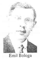 Emil Bologa p 145.png