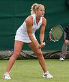 Emily Webley-Smith 2, 2015 Wimbledon Qualifying - Diliff.jpg