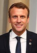 Emmanuel Macron (cropped).jpg
