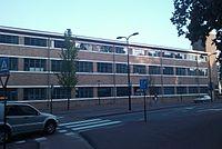 Emmastraat 33 Deventer.jpg