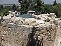 Emmaus Nikopoli 033 (1).jpg