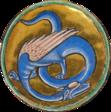 Emorroris circle.png