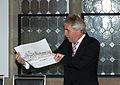 Empfang des OB von Indianapolis im Kölner Rathaus-4420.jpg