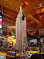 Empire State Building @ Toys R Us (926874562).jpg