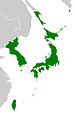 Empire of Japan-stub.jpg