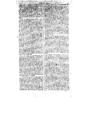 Encyclopedie volume 2b-014.png
