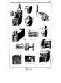 Encyclopedie volume 2b-080.png