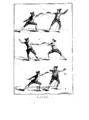 Encyclopedie volume 3-079.png
