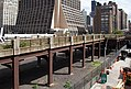End of the High Line (6218065479).jpg