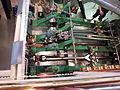 Engine steamship Dresden 01.JPG