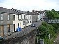 Engineers Arms, Albert Terrace - geograph.org.uk - 1430670.jpg
