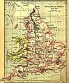 Engwalmap1660-1892.jpg