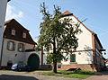 Enk-Alsenborn Rosenhofstr 106-108.jpg