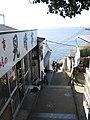 Enoshima -08.jpg