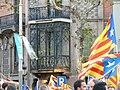 Enric Batlló P1150775.JPG
