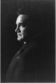 Enrico Caruso XV.png