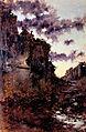 Enrique Simonet - Terremoto en Málaga - 1885.jpg