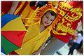 Ensaio aberto do Bloco Eu Acho é Pouco - Prévias Carnaval 2013 (8420537548).jpg