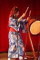 Ensemble Sakura 20100502 Japan Matsuri 11.jpg