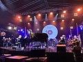Enter Enea Festival 2020 - Leszek Możdżer & Amadeus Orchestra 4 22.08.2020.jpg