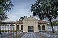 Entrada principal 2 Cementerio Bella Vista.jpg