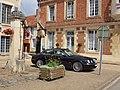 Entrains-sur-Nohain-FR-58-pompe de la place du Puits de Fer-a1.jpg