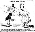 Entre dos luces, de Tovar, La Voz, 20 de agosto de 1920.jpg