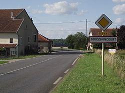 Entree-village-Goussaincourt.jpg