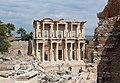 Ephesus - Celsus Library.jpg