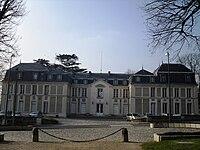 EpinaysurOrge Mairie.JPG