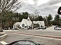 Episcopal Church of the Incarnation, Highlands, NC (45918300444).jpg