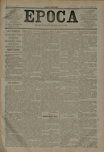 File:Epoca 1886-10-14, nr. 267.pdf